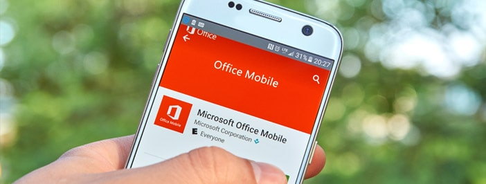 Office 365 Support Will Help You Migrate to Future Business