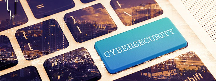 5 Ways You Can Enhance Your Cybersecurity