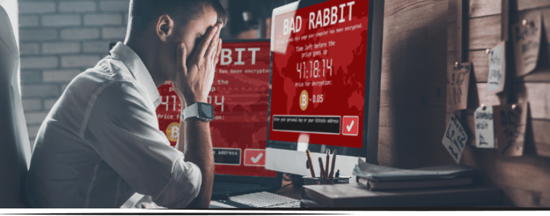 How to Avoid Ransomware: Your 3-part Guide